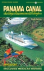 PANAMA CANAL BY CRUISE SHIP - 6th Edition - eBook