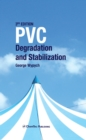 PVC Degradation and Stabilization - eBook