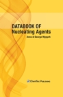Databook of Nucleating Agents - eBook