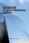 Databook of Surface Modification Additives - eBook
