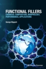 Functional Fillers : Chemical Composition, Morphology, Performance, Applications - eBook
