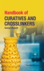 Handbook of Curatives and Crosslinkers - eBook