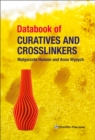 Databook of Curatives and Crosslinkers - Book