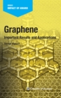 Graphene : Important Results and Applications - eBook