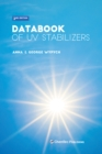 Databook of UV Stabilizers - eBook