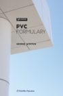 PVC Formulary - eBook