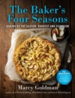 Baking Beautiful Things : The Comforts and Joys of the Flour Arts - eBook