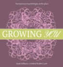 Growing You - eBook