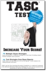 TASC Test Strategy : Winning Multiple Choice Strategies for the TASC! - eBook