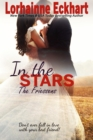 In the Stars - eBook