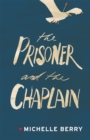 The Prisoner and the Chaplain - eBook