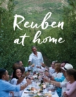 Reuben at Home - eBook