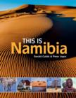 This is Namibia - eBook