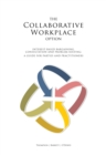 The  Collaborative Workplace Option - eBook