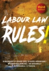 Labour Law Rules! Third Edition - eBook