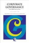 Corporate Governance 5ed - eBook