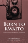 Born to Kwaito - eBook