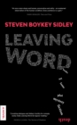 Leaving Word - eBook