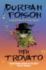 Durban Poison - eBook