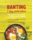 Banting - eBook