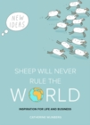 Sheep will never rule the world - eBook