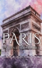 Paris In Watercolors - eBook
