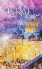 Israel : Beauty Through Watercolors - eBook