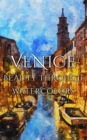 Venice Beauty Through Watercolors - eBook