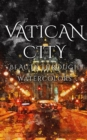 Vatican City : Beauty Through Watercolors - eBook