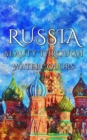 Russia : Beauty Through Watercolors - eBook