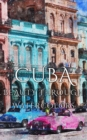 Cuba : Beauty Through Watercolors - eBook