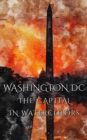 Washington DC The Capital In Watercolors - eBook