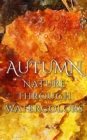 Autumn - Nature through Watercolors - eBook