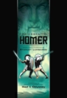 Homer - The Essential Homer - Book