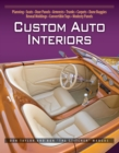 Custom Auto Interiors - eBook