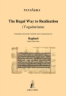 The Regal Way to Realization : Yogadarsana - eBook