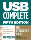 USB Complete 5th Edn - Book