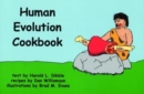 The Human Evolution Cookbook - Book