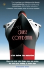 Cruise Confidential : A Hit Below the Waterline: Where the Crew Lives, Eats, Wars, and Parties -- One Crazy Year Working on - eBook