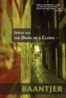 DeKok and the Death of a Clown - eBook
