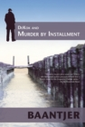 DeKok and Murder by Installment - eBook