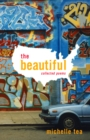 The Beautiful : Collected Poems - eBook