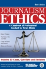 Journalism Ethics : A Casebook of Professional Conduct for News Media - Book