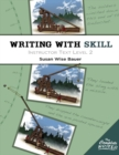 Writing With Skill, Level 2: Instructor Text - Book