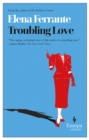 Troubling Love - Book