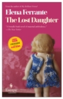 The Lost Daughter - Book
