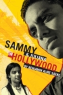 Sammy and Juliana in Hollywood - eBook