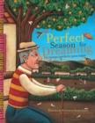 A Perfect Season for Dreaming / Un tiempo perfecto para sonar - eBook