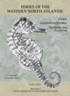Order Gasterosteiformes : Part 8 - eBook