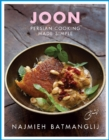 Joon : Persian Cooking Made Simple - Book